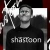Anton Shastoon
