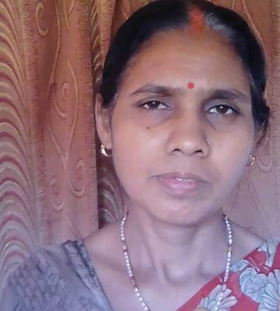 Preeti Singh, Mirzāpur