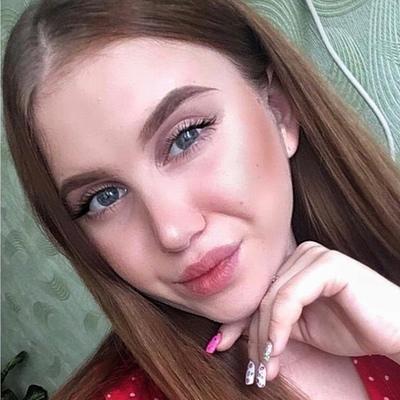 Татьяна Иванова, Волгоград