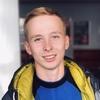 Vitaly Yushin