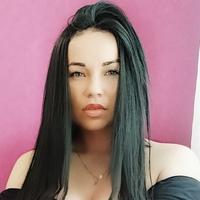 МарияОшарина