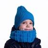 elFoxo. Стильные детские шапки оптом.