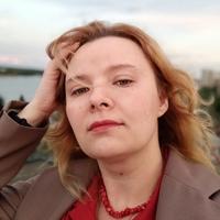 КатеринаФилатова