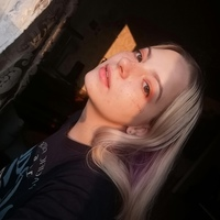 КаринаСивинкова