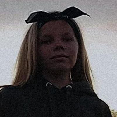 Татьяна Догорова