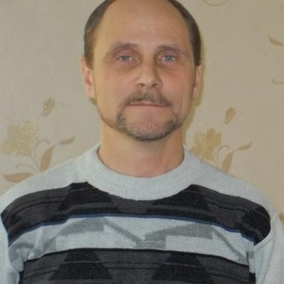 Сергей Бородин, Курган