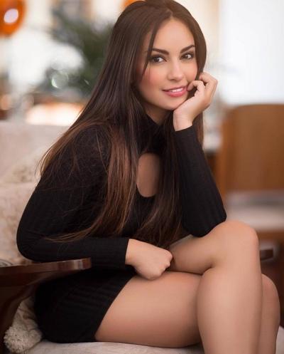 Haley Jenkin