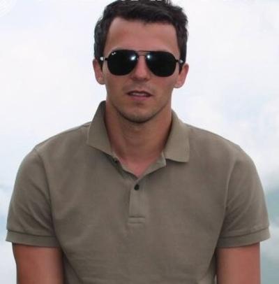 Дмитрий Савельев, Краснодар