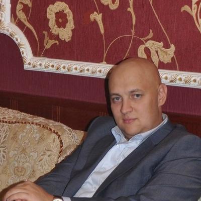 Саня Орлов, Самара