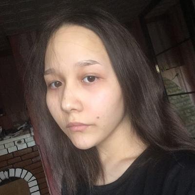 Беатриса Богатырева