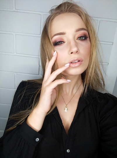 Makayla Young