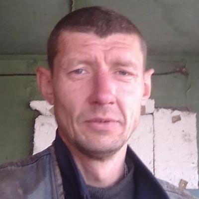 Дмитрй Бадяшин