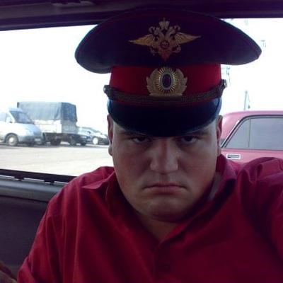 Александр Кулагин, Симферополь