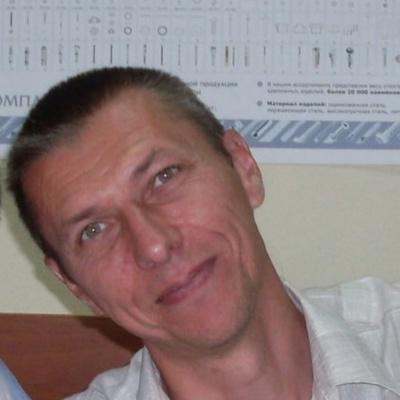 Сергей Грицарук