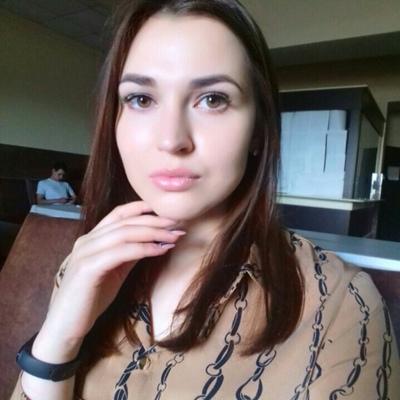 Эльвира Темиргазиева, Липецк