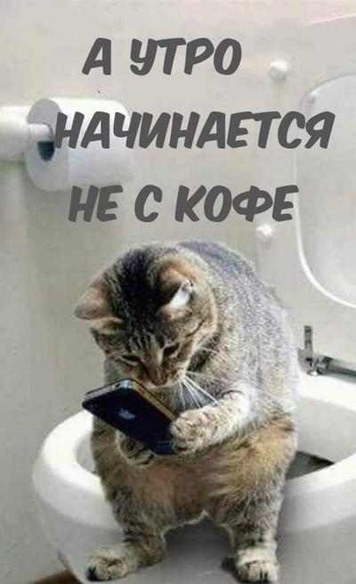 Вячеслав Куимов, Иркутск