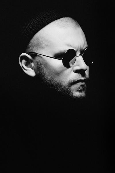 Алексей Корзов, Санкт-Петербург
