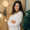 Maria Botyan