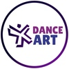 Фестивальное движение DANCE ART