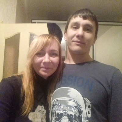 Саша Орлов, Херсон