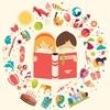 Забайкальская краевая детско-юношеская библиотек