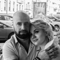 ЕкатеринаСелезнева
