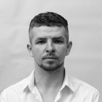 ArtyomKomarov