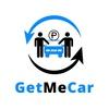 GetMeCar аренда автомобилей и транспорта