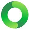 OfferGate. CPA-сеть с ежедневными выплатами