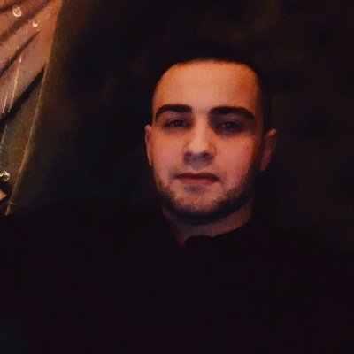 Салим Хусейнов, Минск