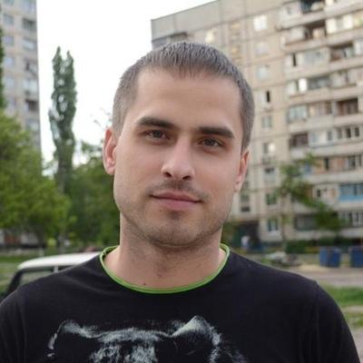 Амир Богданов