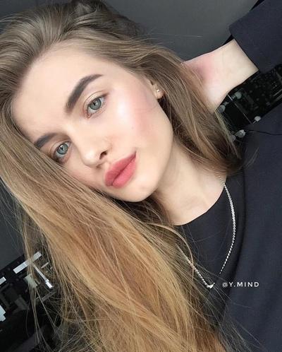 Sophia Jeff