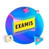 Подготовка к ЕГЭ, ОГЭ | Examis