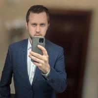 АлександрДроздов