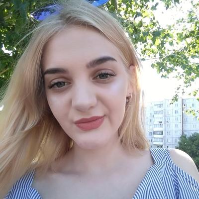 Наталья Макарова, Абакан