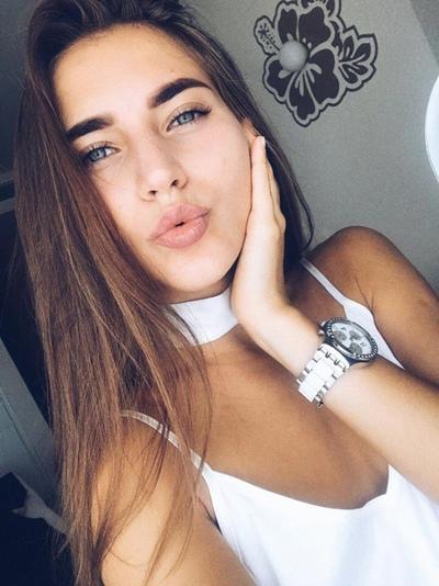 Lauren Jenkin