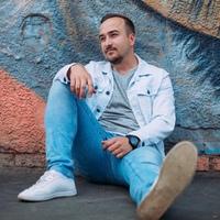 ДмитрийКонышев