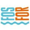 FosFor интернет-магазин
