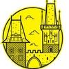 Praga Tur