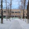 МБДОУ Детский Сад №299