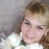 Tanyushka Bukkieva