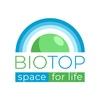 Биотоп
