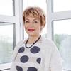 Galina Kitaeva