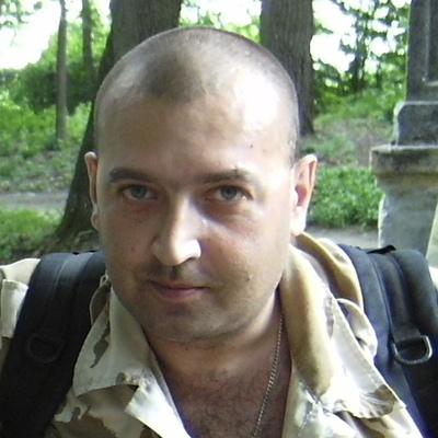 Богдан Дудко, Киев