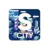 SkillCity - справочно-игровой сервис 6+
