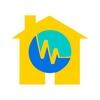 Энергосбережение в Ульяновской области