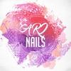 Ari Nails | Маникюр → педикюр в Брянске