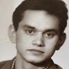 Murad Adzhiev