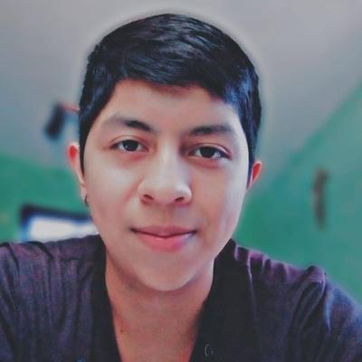 Angel Reyes
