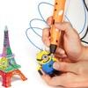 """""""ТриДэшка"""" Студия 3D Рисования для детей МИАСС"""